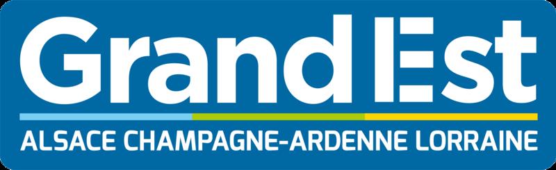 800px-Grand_Est_Logo
