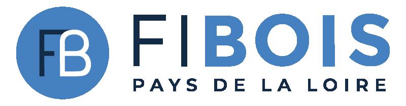 fibois-pays-de-la-loire