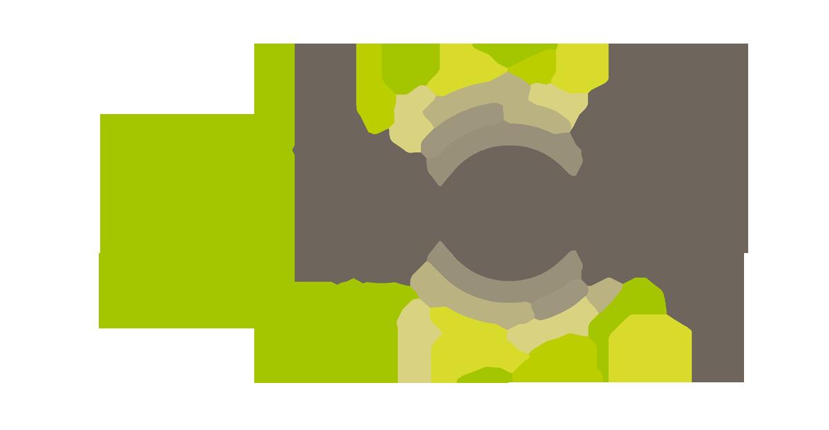 logo_fibois_rvb_alpha_M
